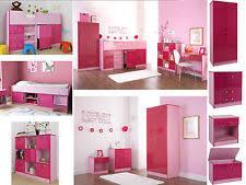 Teenage bedroom furniture Rose Gold Inspiring Idea Girls Bedroom Furniture Sets Set Ebay Ottawa Caspian Pink Gloss Wardrobe Drawers Beds Ashley For Bob Rooms To Go Inspiring Idea Girls Bedroom Furniture Sets Set Ebay Ottawa Caspian