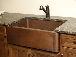 hammered copper farmhouse sink. Interested In Learning More? Hammered Copper Farmhouse Sink