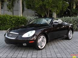 2002 Lexus SC 430 Convertible Ft Myers FL for sale in Fort Myers ...