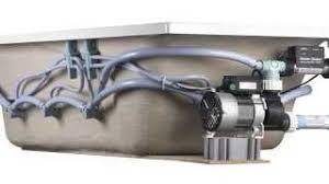 american standard walk in bathtub with whirlpool jet massage. get quotations · champion whirlpool tubs by american standard - the home depot walk in bathtub with jet massage