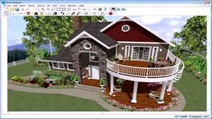 3d house design app draw your own house plans app best of 3d house plan