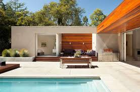 wood patio with pool. Interior: Modern Pool Deck Incredible Image By Landscapes Wood Inside 28 From Patio With C