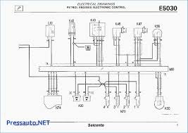 2002 jetta pcm wiring diagram wiring diagrams 99 jetta relay diagram at 2003 Vw Jetta Relay Diagram