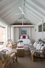 pool house interior. Hampton Style Home Decor \u0026 Design, Pittwater, Sydney | Coast Furniture + Interiors Pool House Interior