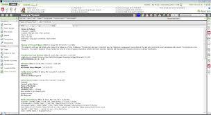 Allscripts Ehr User Reviews Pricing Demo Software Finder