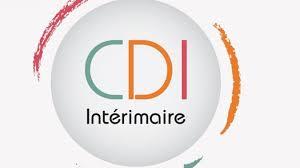"""Résultat de recherche d'images pour """"CDII INTERIMAIRE"""""""