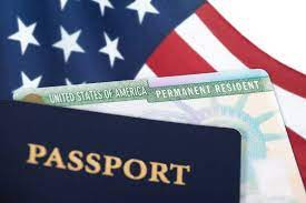 how to renew your green card