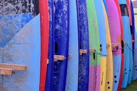 Surfboard Size Chart What Size Surfboard Should I Get Boost Your Surf