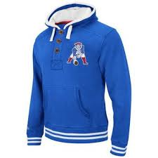 Vintage Sweatshirt New Ness Mitchell Primary - amp; Hoodie Logo Royal Patriots Pullover Blue England|Up To Date New Orleans Saints Injury Report For Week 6 Vs. Jaguars