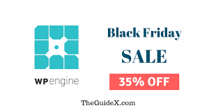 wp engine black friday wp engine black friday deals wp engine cyber monday