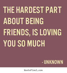 Quotes About Friendship And Love Beauteous Images Of Friendship And Love Quotes Adsleaf