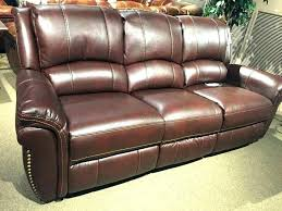 best leather furniture couch colors large size of sofa sectional top grain conditioner and cleaner best leather furniture