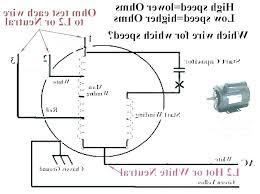 dual capacitor ceiling fan full size of hunter ceiling fan wiring hampton bay fan schematic diagram