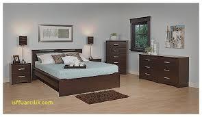 Dresser New Dresser Sets for Cheap Dresser Sets For Cheap