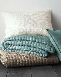 Quilted Silk Coverlet - Cbaarch.com & Silk Bedspreads Quilts Cbaarch Adamdwight.com