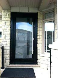 glass front door designs. Plain Designs Frosted Glass Exterior Door Etched Entry Designs Cool  Doors On Front Fiberglass On Glass Front Door Designs O