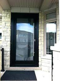 frosted glass exterior door etched glass entry door designs cool exterior glass doors on front fiberglass