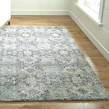 blue area rugs rose colored for home decorating ideas new tan rug c and teal
