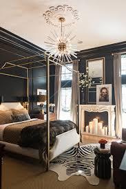 gold sputnik chandelier. Pink Design Gold Sputnik Chandelier