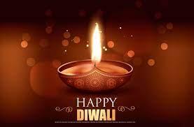 Happy Diwali Images Pc - 1600x1050 ...