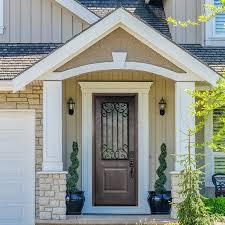 exterior entry doors houston texas. professional front doors houston by castle \u0026 more exterior entry texas o