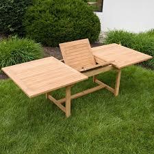 home depot wicker furniture 3 piece patio set under 200 bistro set sears patio furniture