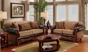 Furniture Living Room Furniture Sales Near Me Amazement Cheap