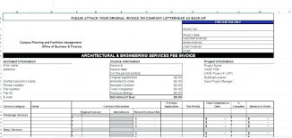 Open Of Invoice Template Best Free Libreof Business Proforma Office