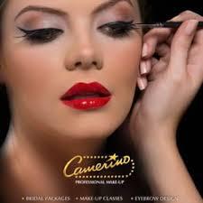 camerino professional makeup