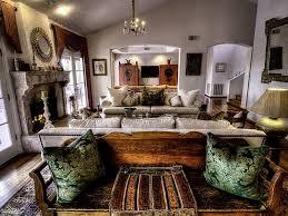 Small Picture Mediterranean home decor also with a mediterranean interior design