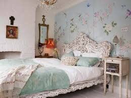 vintage bedroom decorating ideas for teenage girls. Minimalist Vintage Bedroom Idea; Contemporary Design For Teenage Decorating Ideas Girls M