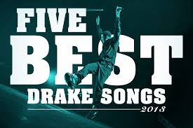 5 Best Drake Songs Of 2013 Rap Dose