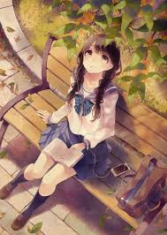 anime cover open group pic 09 wattpad fiction
