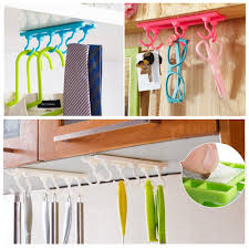 Kitchen Ceiling Hanging Rack Popular Hanging Spice Racks Buy Cheap Hanging Spice Racks Lots