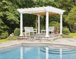 wood patio covers plans free. Gazebo Furniture Ideas | Pergola Pictures Patio Cover Plans Diy Wood Covers Free