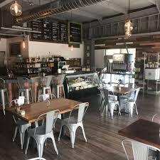 Momo Kitchen Market Restaurant Goose Creek Sc Opentable