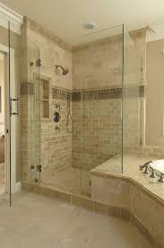 Tiles For A Shower Best 25 Master Bath Shower Ideas On Pinterest Master  Shower