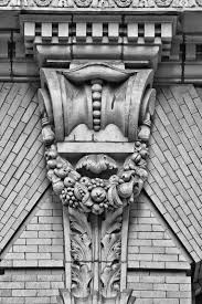 architectural detail photography. Black And White Photography Of New York City\u0027s Most Unique Stunning Architectural Details. Detail A
