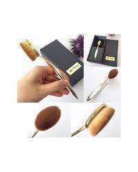 artis brushes gold. artis brush; brush artis brushes gold i