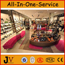 Footwear Shop Design Free Shoes Shop Interior Design Of Shoes Display Shelf Buy Shoes Shop Interior Design Shoes Shop Design Shoes Display Shelf Product On Alibaba Com