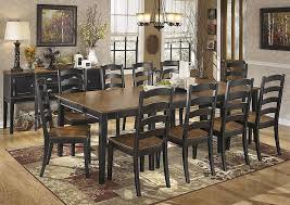 dining room chair style names 1815 ladder back dining room chairs