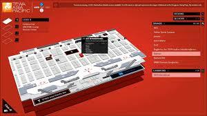 Room Design Program 3d Interactive Floor Plan Youtube Idolza