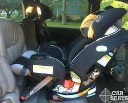 graco forever car seat manual installed rear facing graco nautilus 3 in 1 multiuse car seat manual