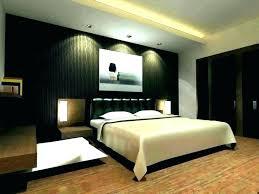 bedroom wall panels upholstered wall panels for upholstered wall panel bedroom walls panels upholstered wall bedroom wall panels