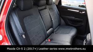 mazda seat covers 2005 6 cx 5 uk for