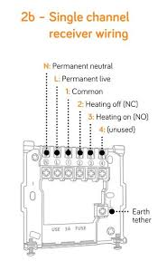 central heating timer wiring diagram central image randall 102 central heating timer wiring diagram wiring diagram on central heating timer wiring diagram
