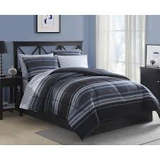 full size of bedding blue and gray bedding pale blue bedding grey black and white