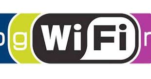 <b>802.11ac</b> vs <b>802.11n WiFi</b>: What's The Difference?