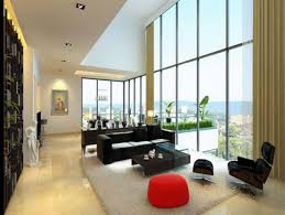 apartment scale furniture. Awesome Apartment Furniture Ideas That Perfect For Your Room Style And Space Scale A