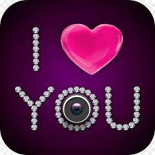 Love Background Heart png download ...